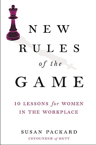 New-Rules-of-the-Game