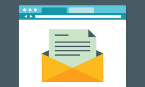 0919_email