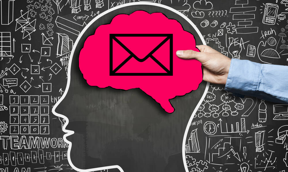 Four Ways Psychology and Email Marketing Tie Into Each Other - Associations Now